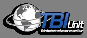 TBI Unit